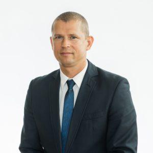Arkadiusz Świątkowski
