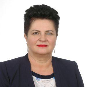 Mariola Banaszkiewicz