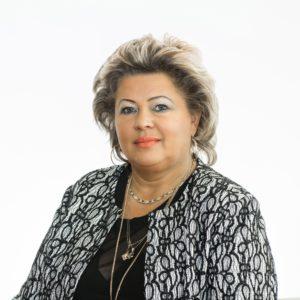 Wanda Buchalska