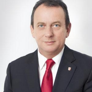 Dariusz Wochna