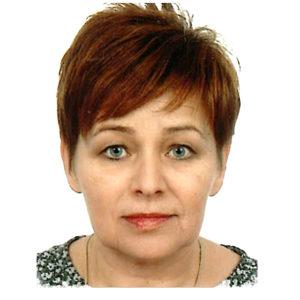 Dorota Sobierajska