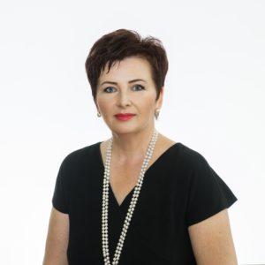 Renata Golec