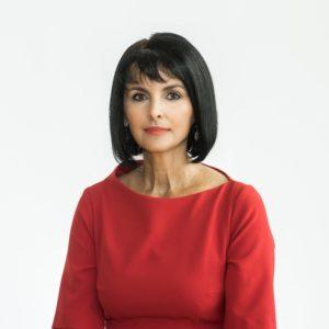 Małgorzata Wdowczyk