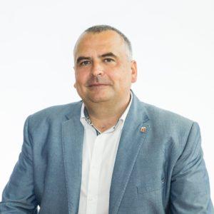 Wojciech Marjański