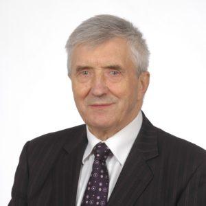 Andrzej Nawrocki