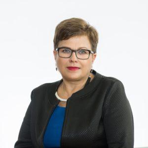 Iwona Rutecka