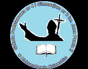 Szkoła Podstawowa Spec. Nr 4 im. Jana Pawła II