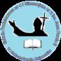 Szkoła Podstawowa Specjalna im. Jana Pawła II w Aleksandrowie Kujawskim z nauczaniem zdalnym