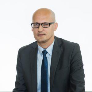Maciej Włoch