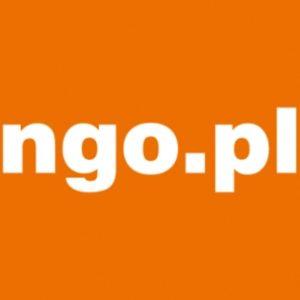 """Bezpłatne szkolenie dla NGO w ramach panelu """"LOGIKA PROJEKTOWA"""""""