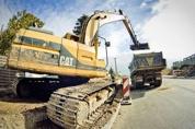 Przebudowa drogi powiatowej Nr 2613C Przypust – Waganiec PKP od km 0+000 do km 0+975 wraz z przebudową przepustu