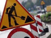 Przebudowa drogi powiatowej Nr 2603C Ciechocinek – Siutkowo na odcinku ulicy Ciechocińskiej w Nieszawie od km 6+635 do km 7+633