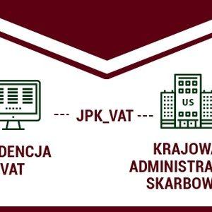 JPK_VAT – dyżury Urzędzie Skarbowym w Aleksandrowie Kuj.