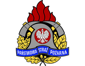Powiatowa Państwowa Straż Pożarna
