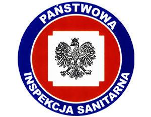 Powiatowa Stacja Sanitarno-Epidemiologiczna