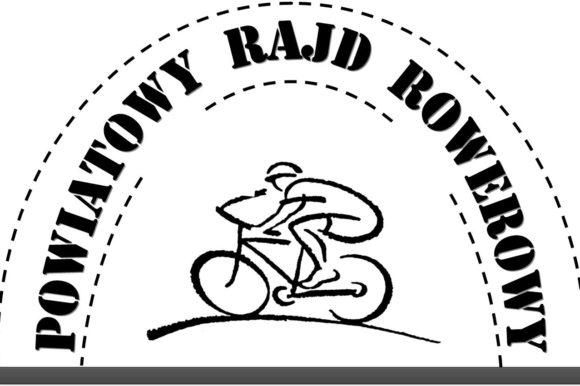 Zapraszamy na XII edycję Powiatowego Rajdu Rowerowego