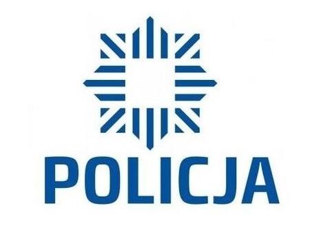 Uroczyste otwarcie posterunku Policji w Konecku