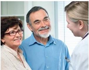 Rusza projekt dot. profilaktyki raka jelita grubego