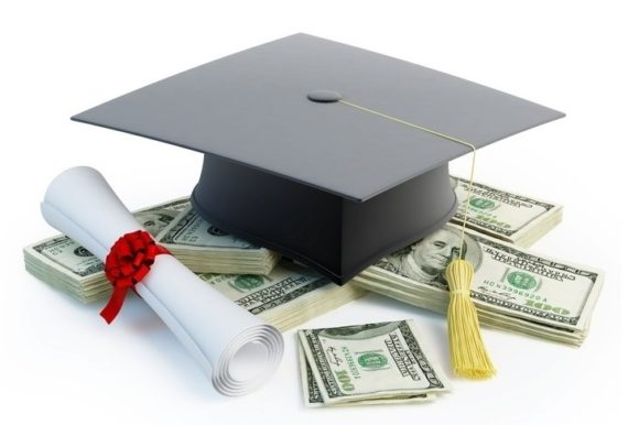 Sięgnij po stypendium 500 złotych dla ucznia