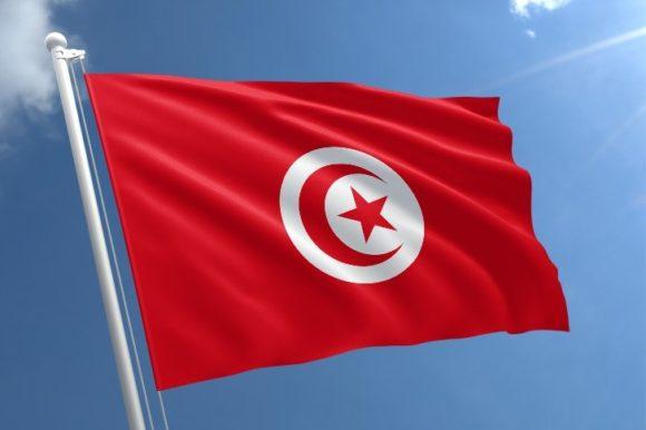 Konsul Honorowy Republiki Tunezji w starostwie