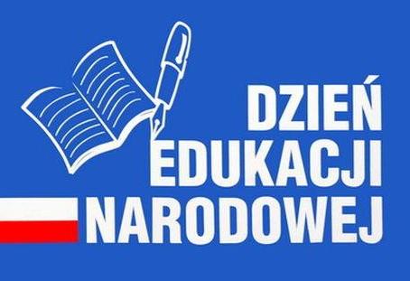 Dzień Edukacji Narodowej 2018