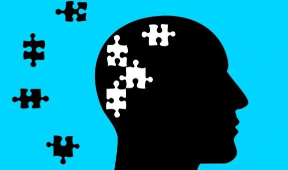 Ankieta dotycząca zdrowia psychicznego