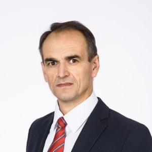 Adam Potaczek