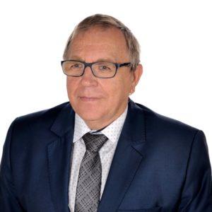Andrzej Łozicki