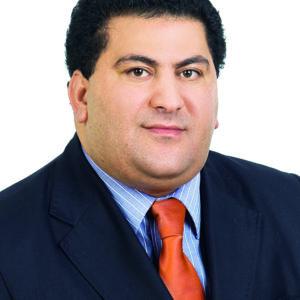 Lotfi Mansour