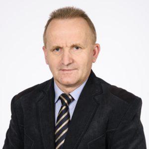 Sławomir Michalak