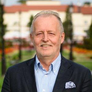 Jerzy Draheim
