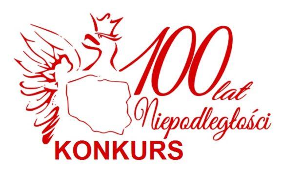 100 pytań na 100-lecie Niepodległości