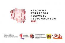 Konsultacje projektu Krajowej Strategii Rozwoju Regionalnego