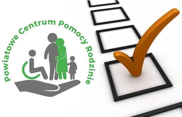 Ankieta dot. rozwiązywania problemów społecznych