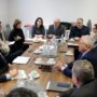 Kolejne spotkanie Komitetu Sterującego za nami