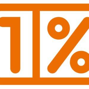 1 proc. z PIT dla organizacji z terenu naszego powiatu
