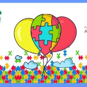 """Konferencja """"Dzieci z autyzmem i zespołem Aspergera"""""""