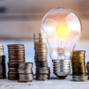 Unijna pomoc dla firm na rozwój i innowacje