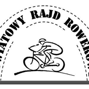 Rekordowa frekwencja na XIII Powiatowym Rajdzie Rowerowym