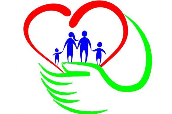 Dzień Rodzicielstwa Zastępczego i Dzień Dziecka