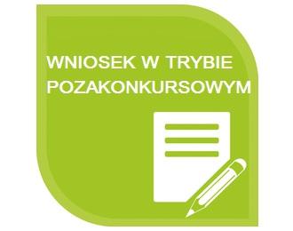"""Oferta Uczniowskiego Klubu Sportowego """"Jagiellończyk"""" w trybie pozakonkursowym"""