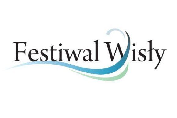 Festiwal Wisły 2019