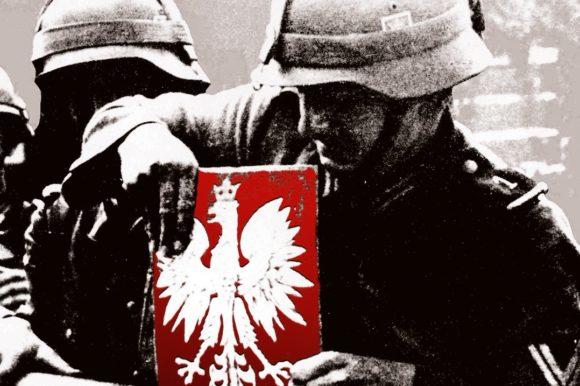 Wojewódzkie Obchody 80 Rocznicy Wybuchu II Wojny Światowej