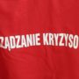 Informacja Starosty Aleksandrowskiego –  Szefa Powiatowego Zespołu Zarządzania Kryzysowego  dotycząca działań związanych z COVID-19  na terenie powiatu aleksandrowskiego