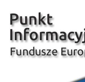 Bezpłatne konsultacje w ramach Mobilnego Punkt Informacyjnego o Funduszach Europejskich