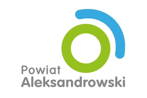 Zarząd Powiatu Aleksandrowskiego z pomocą dla jednostek ochrony zdrowia, służb i inspekcji