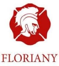 FLORIANY 2020 – IV edycja Ogólnopolskiego Konkursu dla OSP