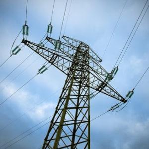 Ogłoszenie o planowanym remoncie napowietrznej linii elektroenergetycznej