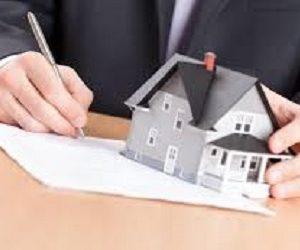 Rokowania na sprzedaż działek budowlanych odroczone