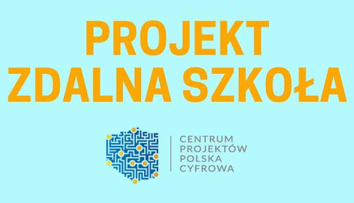 Zdalna Szkoła Powiat Aleksandrowski